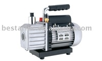 vacuum pump-m series(1 stage)-small scale