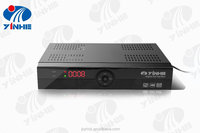 DVB-T2 android TV tuner Geniatech MyGica DVB T2 Pad TV receive dvb-t android