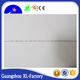 2017 hot sale 100% A4 cotton security thread watermark paper,Specialty Paper