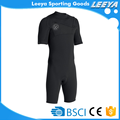 China sporting manufacturers super stretchy neoprene fabric freediving surfing wetsuit