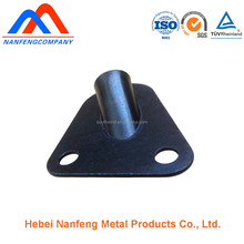 Hot sell metal steel electr tricycl stamping