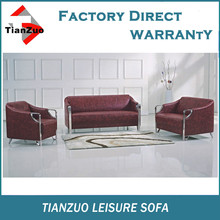 Low price terrace sofa set TZ-B95