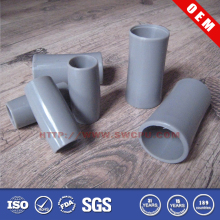 Durable wholesale rubber sleeve/bushing