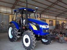 25hp china cheap farm tractor for sale cheap 4x4 tractor