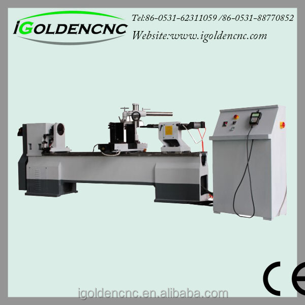 high speed 4axis 3d turning cnc machines