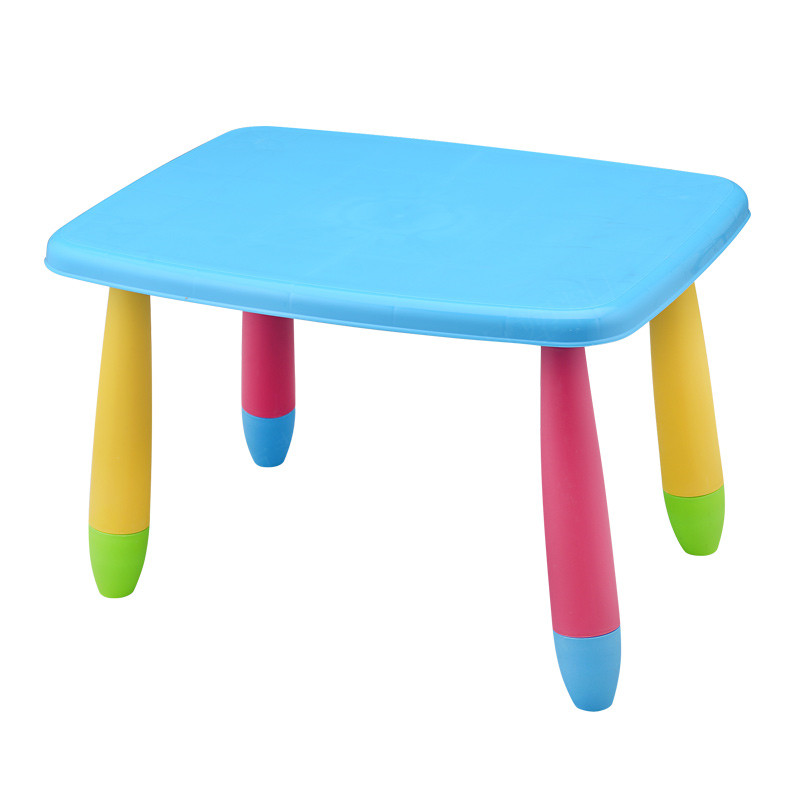 high table kids desk new baby products