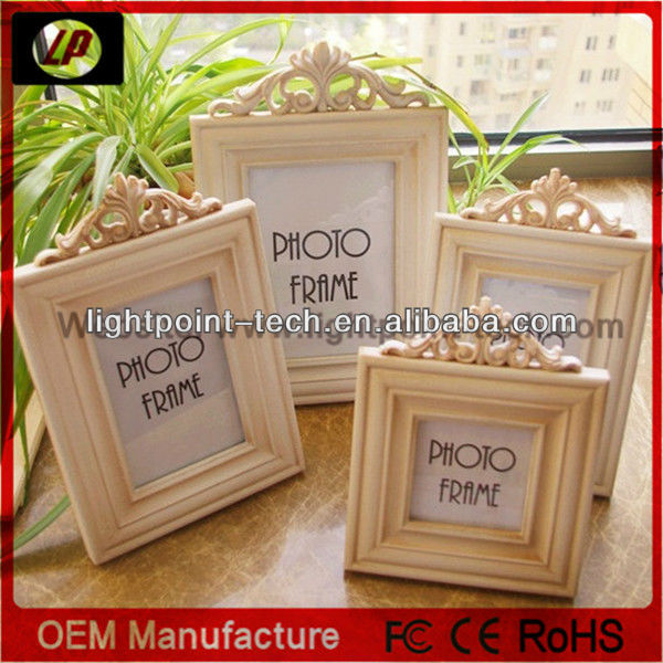 wood photo frame /picture frame/ funny pictures photo frames