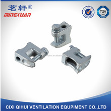Metal Beam Clamp