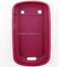 Soft TPU Cute Cases For Blackberry Bold 9900