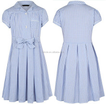 primary school uniform designs school uniforms dress