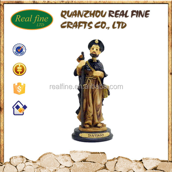 Polyresin Religious Figures, Polyresin Crafts