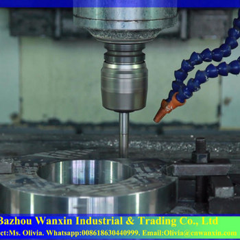 Square Pipe Forming Machine pipe forming plant for sales
