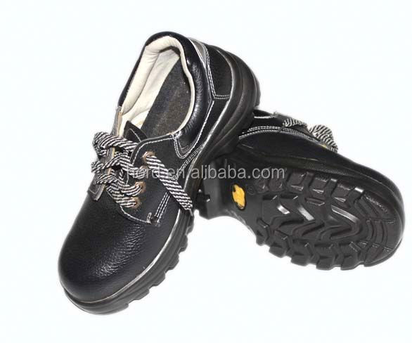 daily wear safety shoe