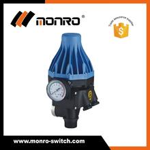 water tank pressure switch (EPC-3)