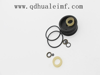 hydraulic cylinder repair kit customized sealing rings silicon/nbr/hnbr/viton parts