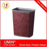 Lady Sanitary Bin with PU