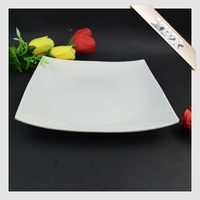 MP-31 Wholesale high quality melamine tableware prices