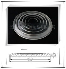 Led Fresnel lens for projector,Spot light