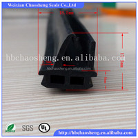 Sliding Window Seals And Door Seals