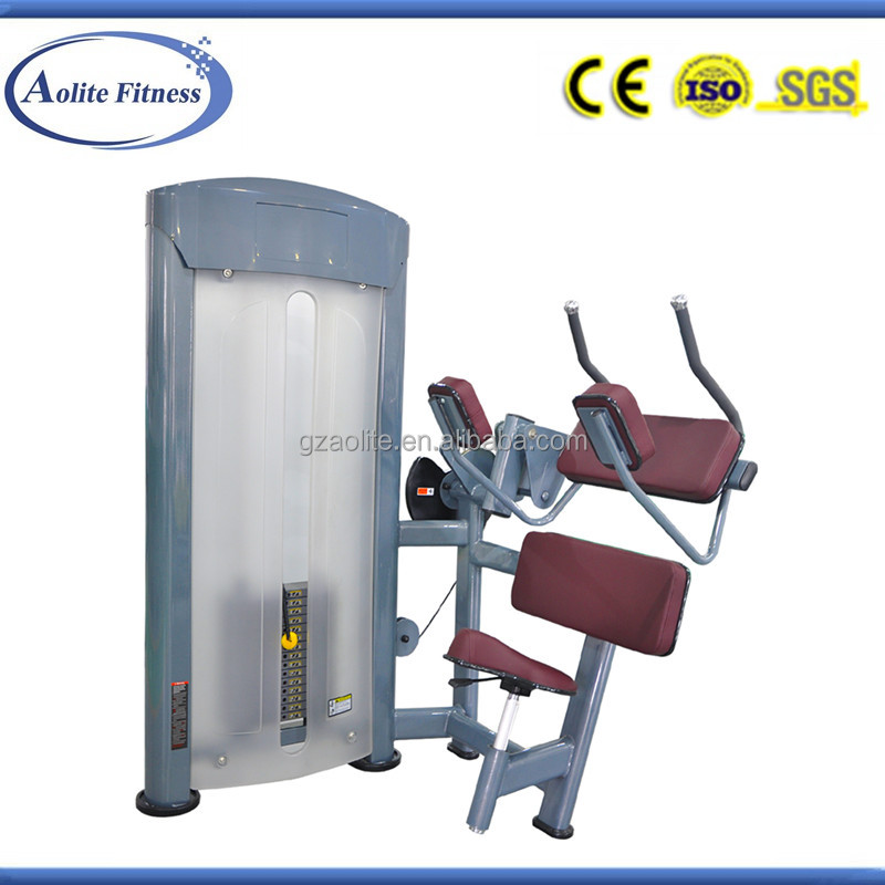 (Alt-6614B)Best Abdominal Exercise Equipment for abs work out