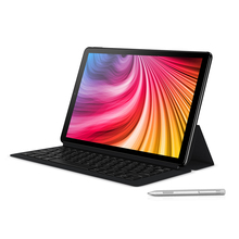 CHUWI Hi9 Plus Helio X27 Deca Core <strong>Android</strong> 8.0 <strong>Tablet</strong> <strong>PC</strong> 10.8&quot; 2560x1600 Display 4GB RAM 64GB ROM Dual SIM 4G Phone Call <strong>Tablets</strong>