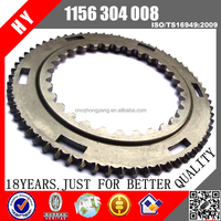 ZF Transmission Parts Synchronize ring gear 1156304008