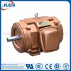 Hot Sale Best Quality cast iron electric motor 40hp