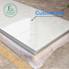 /product-detail/1mm-2-5mm-18mm-acrylic-glass-sheet-heat-resistant-plastic-acrylic-sheet-60747132160.html