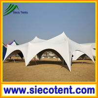 Good Quality Stretch Tents China