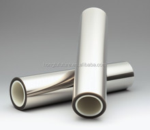High Transparent Silicone Coated Pet release film with light release force
