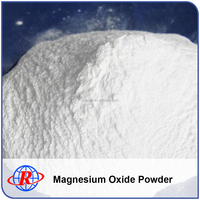 Good Price Magnesium Oxide Chemical Formula Powder 85%