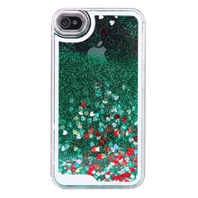 Wallet Glitter Case for Samsung Galaxy s3 PU Leather Case