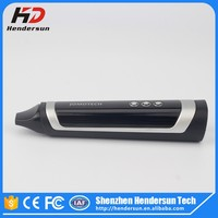2015 Chinese Factory new vaporizer x6 mod loss weight with high quality