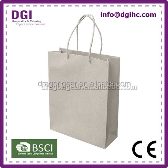 40W led downlight for Australia market stand up kraft paper bag at the Wholesale Price