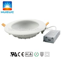 led downlight dali thickness 26mm led downlight wwww xxx com led downlight