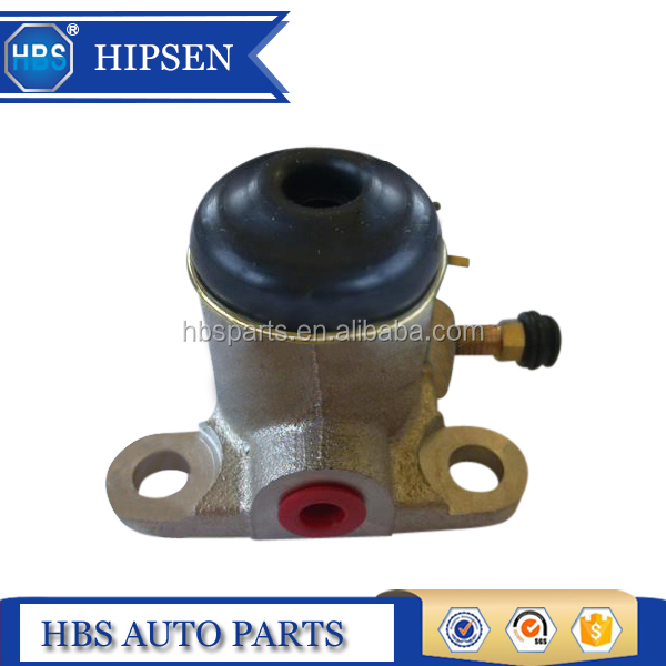 Brake Wheel Cylinder for tractors Zetor OE:531916227949