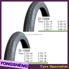 Bottom Price Attractive colored tires motorcycle