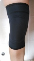 Wholesale neoprene knee pads for work