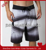 Casual sublimation shorts for men