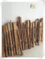 Favorites compare indoor roman pillar /stair railings/stair balustrade rods