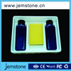 Industrial Molded Packaging/plastic blister packaging