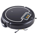 Robot Vacuum Cleaner Multifunctional Wet and Dry B2005PLUS