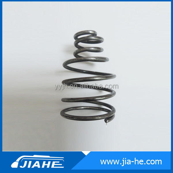 Lowest cost commercial veihcle brake power spring(JH13) for industry for machinery