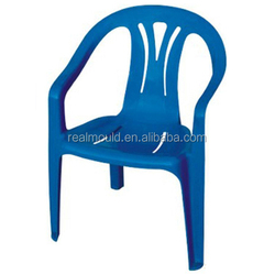 2018 Chair mould factory manufacture plastic injection mould
