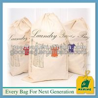 factory directly sale cotton canvas grocery lunch tote bag