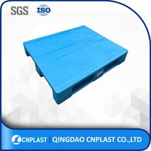 China Mainland Plastic Pallet Epal Used Disposable Pallets