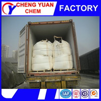 white powder zeolite 4A for Paper Chemicals