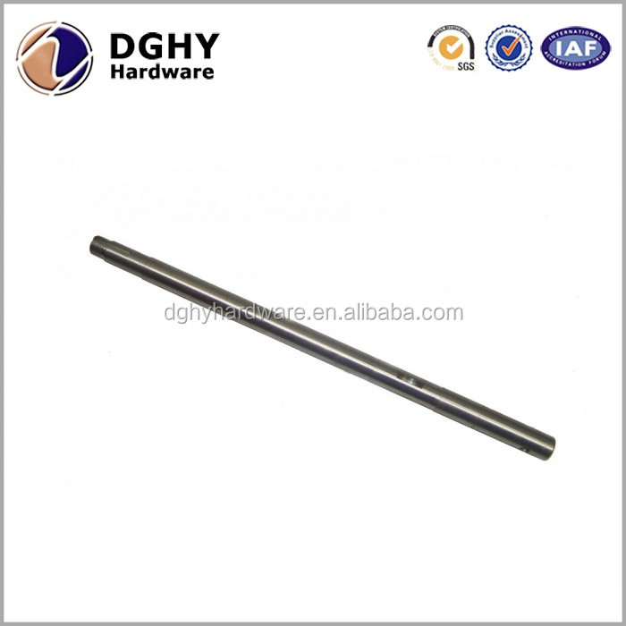 High demand export products rc boat shaft propeller shaft