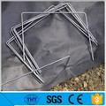 U Garden Galvanized Staples