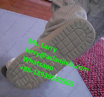 automatique cireur de chaussures semelle machine laver semelle de chaussure machine de. Black Bedroom Furniture Sets. Home Design Ideas